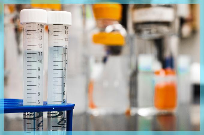 Home - ASAP Lab - Drug Testing Services in Ft Lauderdale, FL